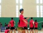 天河五山华南农业大学田家炳篮球羽毛球对外出租
