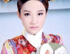 广州天河哪有学化妆的培训学校 广州新时代化妆学校