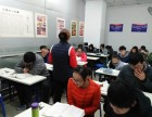 高考日语培训另辟蹊径上大学就来南汇山木培训