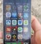 出售自用闲置苹果5s