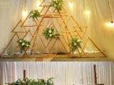 桂林婚慶策劃公司服務好的婚禮策劃公司