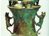 全国私人收购古玩古董 陨石 瓷器 古钱币 瓷器鸡宝等
