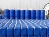 铁岭 水泥基渗透结晶型防水涂料13651267378