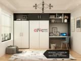 供应重庆市我居我潮可定制 节省空间的壁柜床 电动款智能壁床