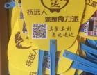 西安PP塑料广告扇印刷制作 西安会员卡PVC卡设计印刷制作
