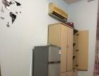 吾悦广场附近新城熙园单间带独立卫生间