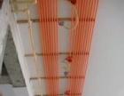 专业装修,吊顶隔断,水电安装改造,价格优惠