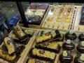 益阳面包蛋糕店加盟十大品牌排行榜哪家好?