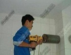 鄂州专业管道疏通清洗 抽粪 钻孔