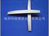 yc15钨钴硬质合金 进口钨钢板材 有色金属合金条 弧形硬质合金