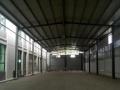 翔安 马巷 324国道 900m²钢结构