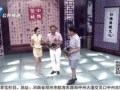 中国最正规的拍卖公司~中博鉴藏