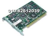 光纤反射内存节点卡 GE PCI5565 ACC-5595