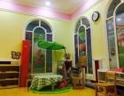 徐州市中心的幼儿园