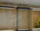 超市货架仓储货架精品展示柜促销台花车玻璃展架服装架