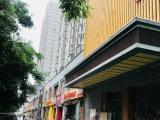 红铺网 文景观园生鲜超市18平27平35平分租