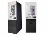 赫兹曼电力 HMpower 10kV 紧凑型环保高压开关柜