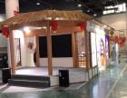 杭州浙屹展览制作工厂,杭州浙屹会展布置搭建