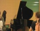 天津音乐学院钢琴家教,提供上家教服务,欢迎免费试听