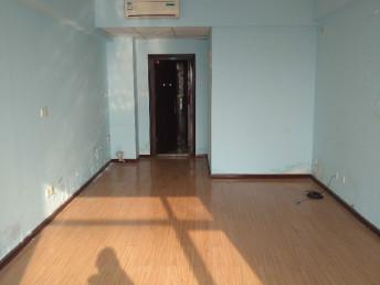 王府井 富雅东方 1室 1厅 45平米 整租富雅东方