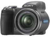 苏州本地多少钱回收数码相机