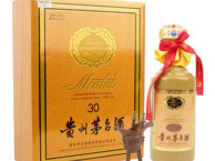 济宁 临沂 莒南 微山回收整箱2005年茅台酒价格表