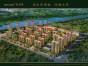 涿州孔雀城开放商直销