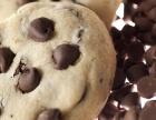 玛迪奥蛋糕店加盟费用较低,投资风险小,开店创业理想之选