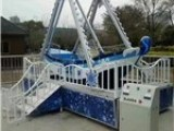 专业制造海盗船 ,迷你海盗船游乐设备生产厂家