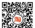 广州过户,年审,提档,新车上 牌、验车预约半天办好