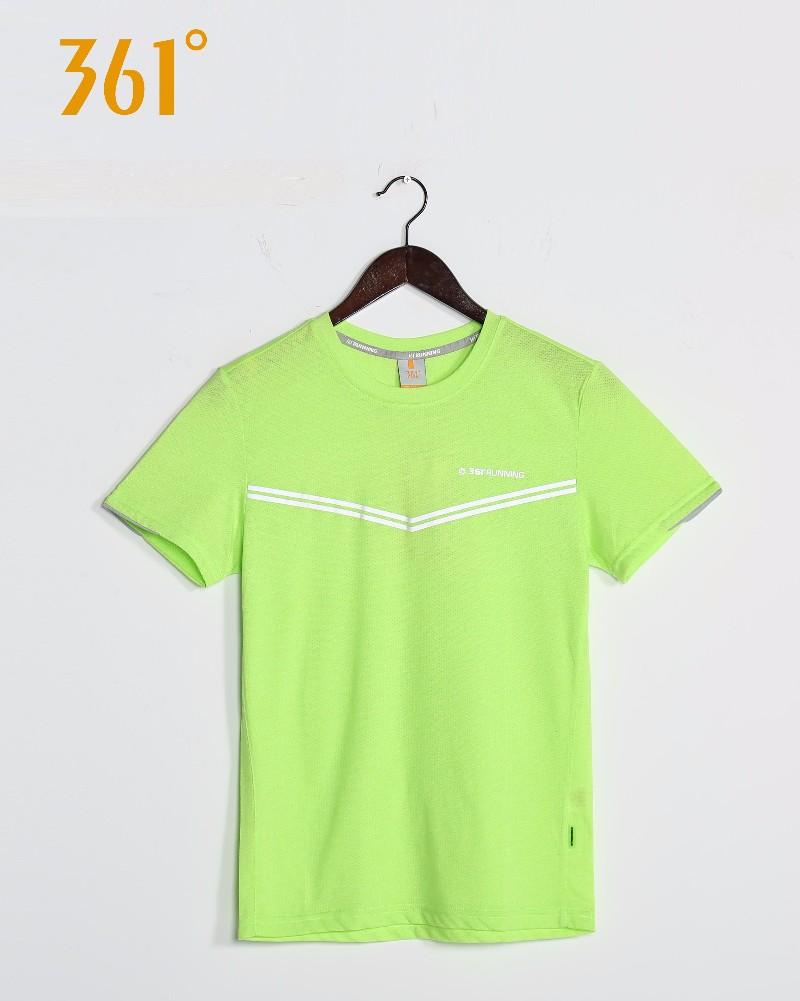 广州尾货批发市场到货三十万件361 短袖T桖按斤批发