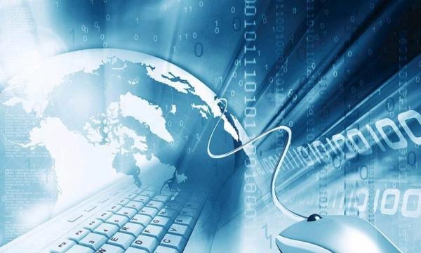 专为个人家庭解决电脑及网络故障。 快速上门、随叫随到、台式机、笔记本维修、数据恢复、打印机、监控安防、网络机房安装与维护! 茂仁网络科技公司是一家全国连锁电子维修公司,具有10年计算机、安防、电子产品、信息通信安装与维修经验。公司秉承真诚服务、精湛技术、诚信做人、客户至上的理念去服务好我们的每一位客户。维修和售后以同样的速度到达现场是我们对所有客户的承诺也是对我们所有工程师的要求。 维修服务电话;18931056157 一、台式机、一体机维修项目: 1:开机无反应、开机黑屏、开机出错、开机报警、开机速度