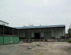 晋阳街 坞城南路 厂房 汽修中心 仓库 门面300平米
