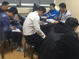 上海网贷技术学习 怎么网贷中介 网贷技术培训