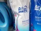 蓝月亮洗衣液袋装500g