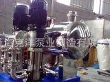 供水设备,无负压给水设备,克洋泵业,无负压变频供水设备