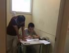 荆州初中英语名校名师一对一辅导,轻轻松松拿高分!