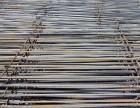 昆明螺纹钢生产厂家 云南螺纹钢经销商
