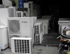 高价回收家具 酒店宾馆KTV设备美发设备 库存积压
