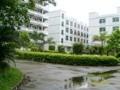 石岩同富裕工业区楼上2000平方厂房招租