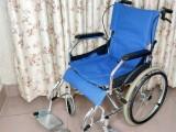 成都同城配送轮椅出租轮椅维修轮椅回收轮椅等服务