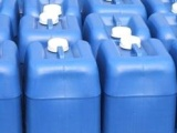 合成硫酸 电子级硫酸 98硫酸 广东省可桶装或槽车