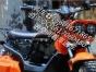 48v电动车一辆便宜处理