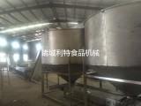 山东利特机械黄豆清洗机 黄豆酱加工设备 黄豆清洗机厂家