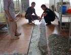 宝山区罗泾楼顶做防水 宝山内外墙裂缝渗水做防水楼顶渗水做防水