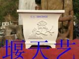 花盆模具哪有卖?湖北天艺专业制模厂长50长方形花盆模具多少钱