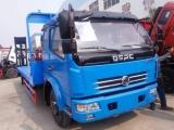 平板运输车,随车吊,清障车配置在镇江