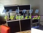 苏州同传设备同声传译设备租赁公司