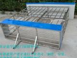 北京海淀五道口安裝防盜門陽臺防盜網不銹鋼防護欄防護窗