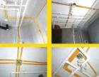 绵阳专业疏通管道马桶维修马桶水管换水龙头阀门淋浴